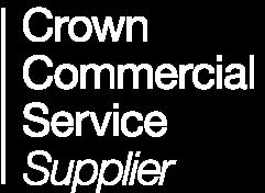 CCS-supplier-logo-white-01